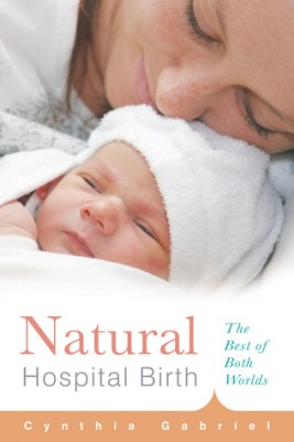 natral hospital birth