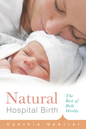 natral hospital birth
